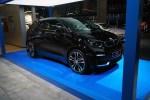 宝马将推改良版牵引力控制系统 i3s车型率先搭载