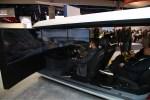 更科幻的用车体验 实拍图解起亚概念车舱