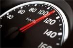 不限速高速是否为之过早?看看德国是怎么做的