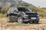 领克01将推出1.5T手动挡车型 预计售价12.98万起