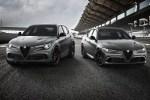 阿尔法·罗密欧多款限量车型将亮相2018日内瓦车展 各限108台
