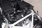 阿斯顿·马丁否认将采用6缸发动机 纯电动Rapide于2019年推出