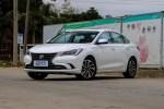 长安全新逸动正式上市 售7.49-10.59万元/造型更运动