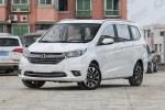 长安欧尚A600或售6.29-8.89万元 推2种动力6款车型