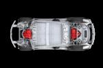 特斯拉Model 3双电机版将于7月投产 续航更长/加速更快