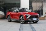 工信部发布第17批免购置税新能源车型目录 56款乘用车入选