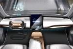纳智捷U5 EV将引入大陆 续航300km/搭全新座舱