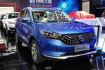 汉腾全新电动车/X5 EV/X7增程式混动版上市消息