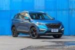 一汽奔腾SENIA R9或售7.99-10.69万元 6款车型/5月26日上市