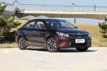 起亚福瑞迪新增车型上市 售9.08万/采用自动变速箱