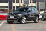 Jeep大切诺基官降5-6.5万元 同步进口车关税下调