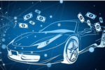 FinAuto 2018:资本角逐汽车金融重磅来袭