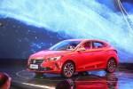 长安全新逸动XT将于7月30日公布预售价 搭载1.5L发动机