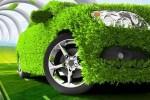 [观察]电动车市下半场:新势力加戏 合资仍未入局|汽车产经