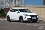 长安全新逸动XT 8月29日上市 7款车型/预售7.79-10.99万元