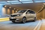 欧尚EV正式上市 补贴后售价10.98万元/最大续航315km