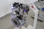 """高效出色的自主""""芯"""" 东风风神1.0T发动机解析"""