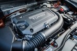 节能与高性能并存 解析通用汽车第八代Ecotec发动机