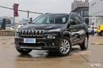 广汽菲克召回Jeep自由光/指南者 机油损耗/定速巡航失控隐患