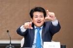 专访日产中国总经理西林隆:电动化关键零部件100%国产化