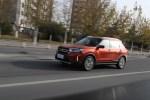 车家互控智趣新体验 启辰 T60智悦版测试