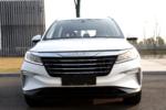 5.99万元起售 大乘汽车A级SUV将于2019年1月上市