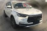猎豹Mattu将增1.5T车型 满足国VI排放/2019年初上市