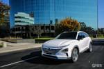 现代两款环保汽车登上沃德十佳发动机榜单