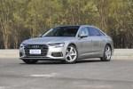 全新奥迪A6L于1月15日上市 或推12款车型/预售41.78万起