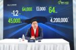 荣威2019年新能源计划发布 车型增至8款/销量冲击20万辆