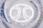 极寒海拉尔,北汽新能源EX5邀您来挑战!