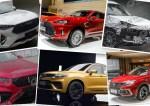 2019竟有这么多车企追捧这种车型 到底是爆款还是昙花一现?