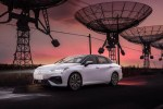 续航叫板Model 3 广汽新能源Aion S将于3月1日开启预售