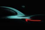 巴伐利亚的新作 CLA做好战斗准备 曝宝马2系Gran Coupe预告图