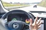 """欢迎来到""""真L2时代""""  威马Living Pilot驾驶辅助系统体验"""
