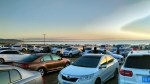 乘联会:3月车市销量下滑12.1%低迷情况或在4月改善|汽车产经