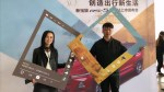 新生活 新宝骏RS-5售价9.68—13.28万元