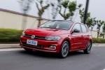 全新Polo Plus变得更大/更强 驾驶感受甚至颠覆了以往!