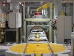 热效率40%发动机诞生地 长安NE发动机工厂探秘