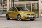 全新Polo Plus于6月18日上市 搭载1.5L发动机/推4款车型