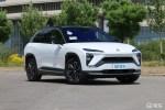 6月新能源汽车销售15.2万辆 同比增长80%