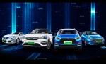 比亚迪与丰田达成联合开发电动车及动力电池合作协议