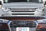 20多万买路虎SUV 比奥迪Q5L更便宜!
