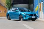 搭L2自动驾驶/预售7.49万元起 东风风神奕炫将于9月9日上市