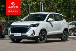 10万块应该怎么花 北京汽车智达X3购车手册