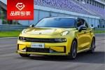 【视频】不仅玩转赛道还能炸街 试驾中国首款性能车领克03+