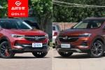 最高优惠1万/配置诚意满满 别克SUV该买昂科拉还是昂科拉GX