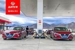 涨知识系列 | 加不同标号汽油会关乎发动机油耗和性能吗?