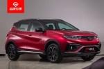 搭1.5L/1.5T动力 东南汽车DX5正式上市 售6.99万元起