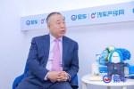 刘振国:产品大年,一汽丰田将顺利完成年度销量目标|汽车产经